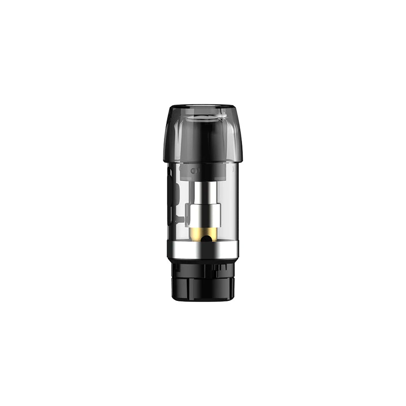 Innokin EQ FLTR Replacement 2ml Pod (Pack of 1)