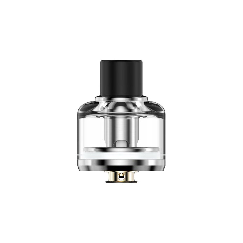 Innokin Sensis Replacement Pod with Coils