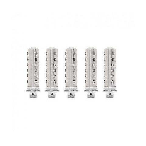 Innokin - Endura T18/T22 Coils (Pack of 5)