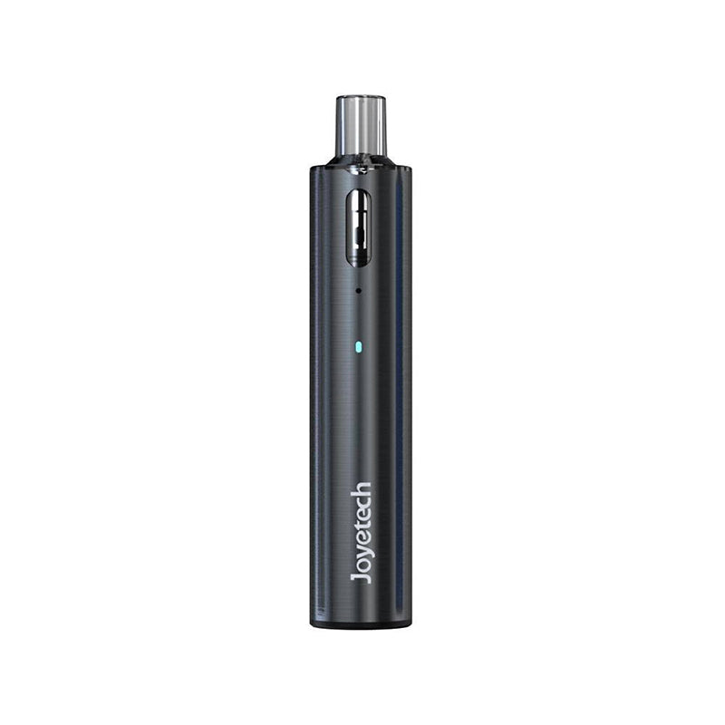 Joyetech eGo Pod Kit - Black