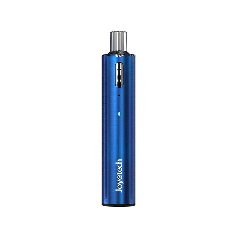 Joyetech eGo Pod Kit - Blue