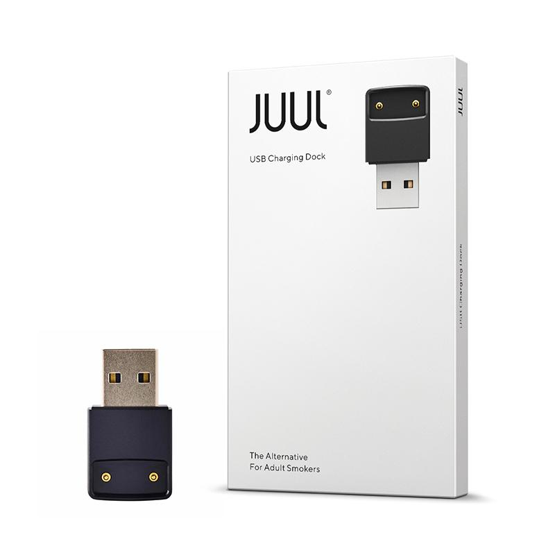 JUUL Replacement USB Charger