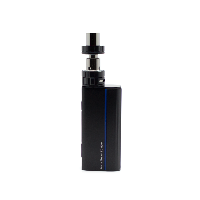 Vaptio - Move Grand 80 Kit