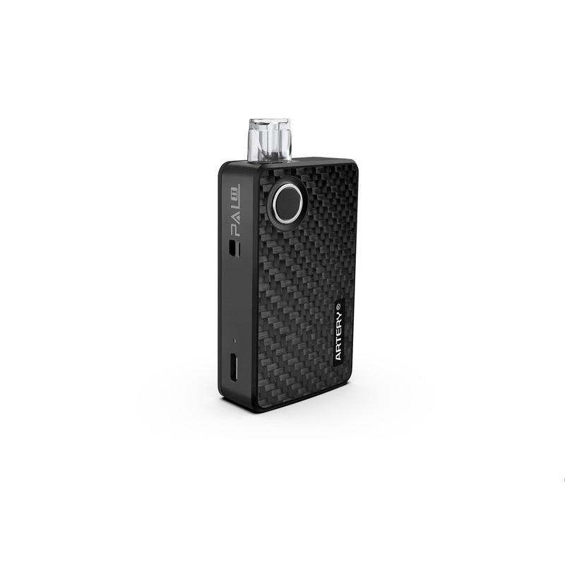 Artery PAL II Carbon Series Pod Kit