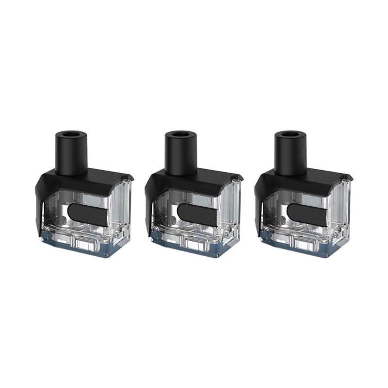SMOK ALIKE REPLACEMENT PODS NORD (PACK OF 3)