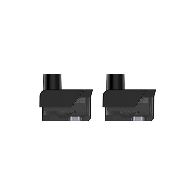 Smok Fetch Replacement Nord Pods 2ml (Pack of 2)
