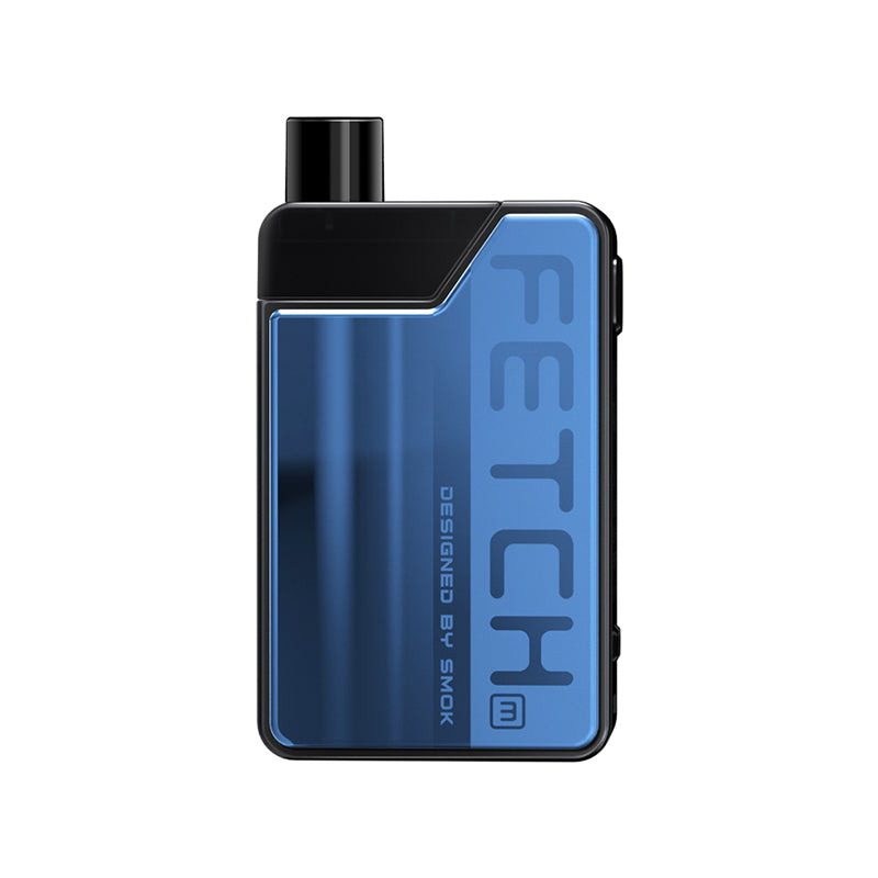 Smok Fetch Mini Pod Kit