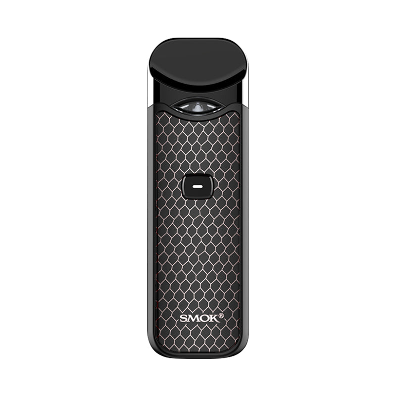 Smok Nord Pod Vape Kit - Black