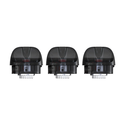 Smok Pozz X Replacement Pods (Pack of 3)