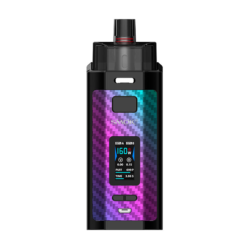 Smok RPM160 Pod Vape Kit