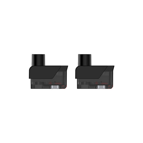 Smok Fetch Replacement RPM Pods 3.7ml (Pack of 2)