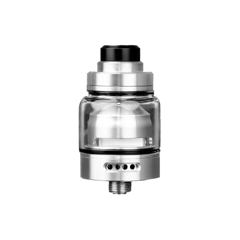 Ether RTA by Suicide Mods