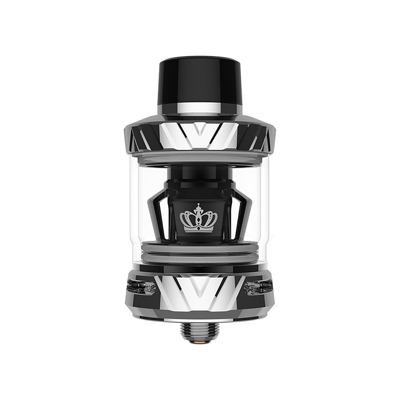 Uwell Crown 5 Tank - Silver