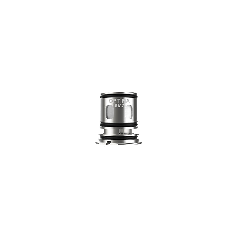 Vapefly Optima Replacement RMC Coil (Pack of 1)