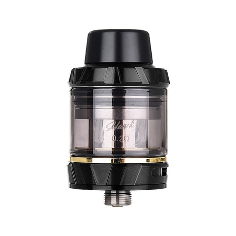 Vapor Storm Hawk Tank 2ml