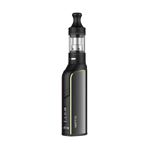 Vaptio Cosmo Plus Kit