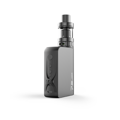 Vaptio - P3 Gear Kit