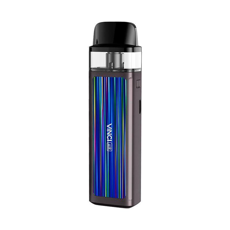 VOOPOO Vinci Air Pod Kit - Aurora Blue