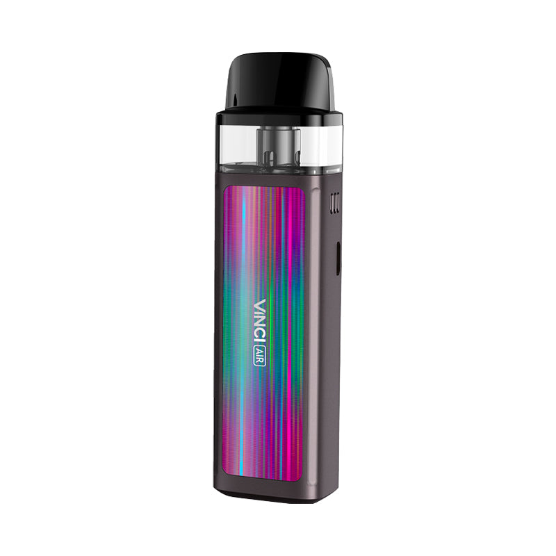 VOOPOO Vinci Air Pod Kit - Aurora