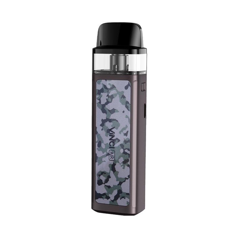 VOOPOO Vinci Air Pod Kit - Camouflage