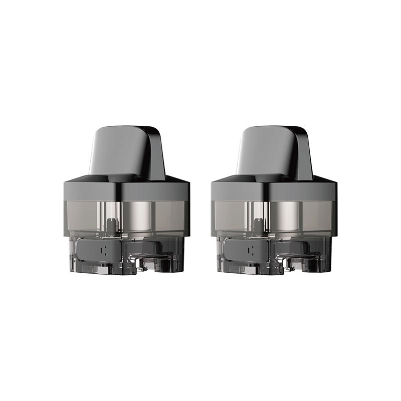 VooPoo Vinci Replacement 2ml Pods (Pack of 2)