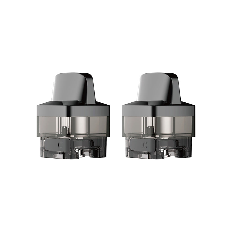 Voopoo Vinci Replacement Pods 5.5ml (Pack of 2)