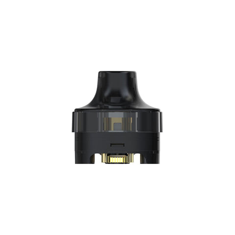 Wismec R80 Spare Pod 2ml (Pack of 1)