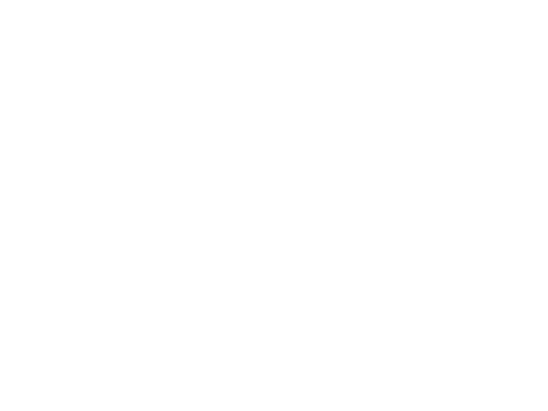 Make the switch today
