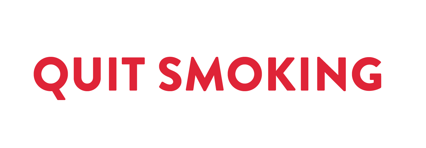 This stoptober quit smoking with Ecigwizard