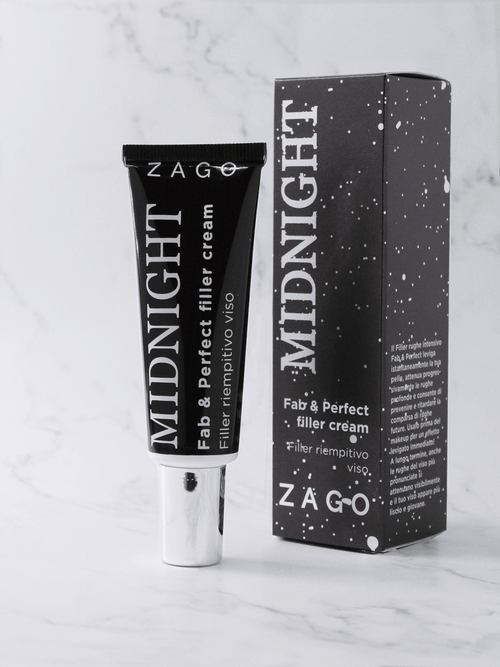 FAB & PERFECT Filler riempitivo - ZagoCosmetics