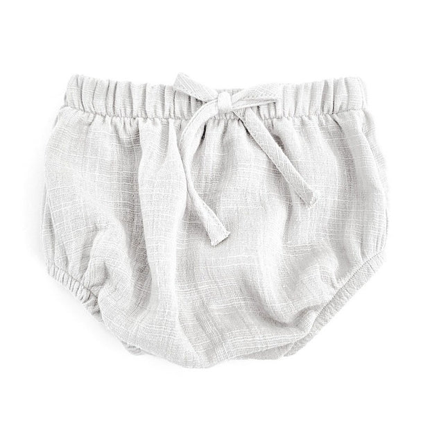 Zoe Bloomers - Cotton