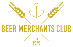 Beer Merchants Club
