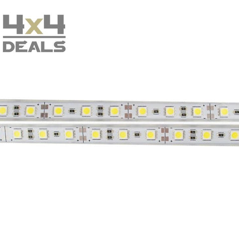Led strip 1m | Ruban LED 1m