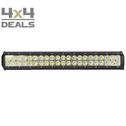 Ledbar 500mm | Barre LED 500mm