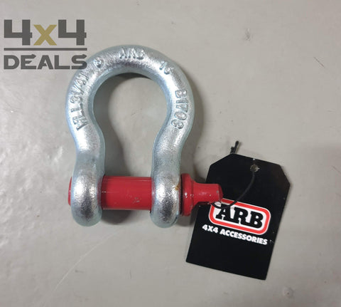 ARB shackle 16mm | ARB manille 16mm