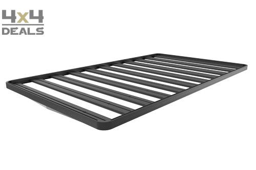Front Runner Slimline II tray 1255mm x 2166mm | Front Runner Slimline II plateau 1255mm x 2166mm