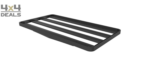 Front Runner Slimline II tray 1345mm x 752mm | Front Runner Slimline II plateau 1345mm x 752mm