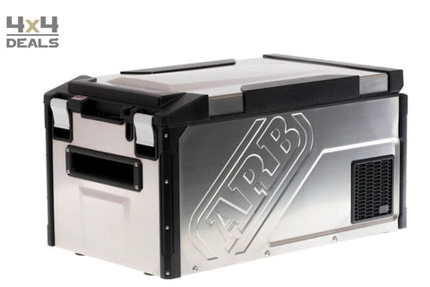 ARB Elements frigo 60L | ARB Elements glacière 60L