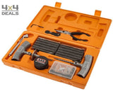Arb Repair Kit | Arb Repair Kit