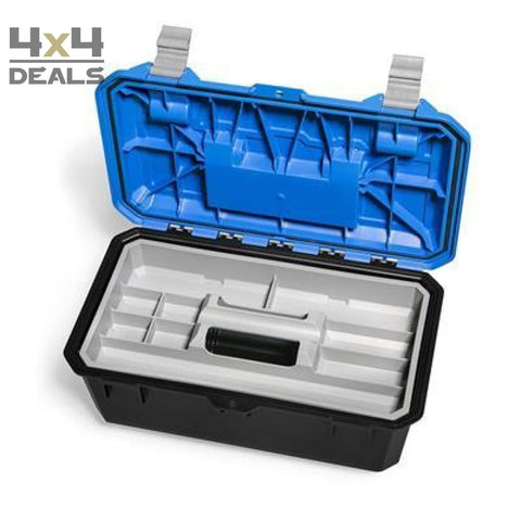 DECKED Tool box (Crossbox small) | DECKED Tool box (Crossbox small)