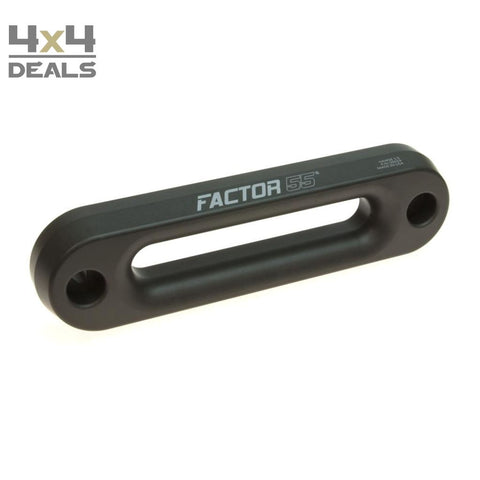Factor 55 Fairlead 1 5 | Factor 55 Guide Câble 1 5