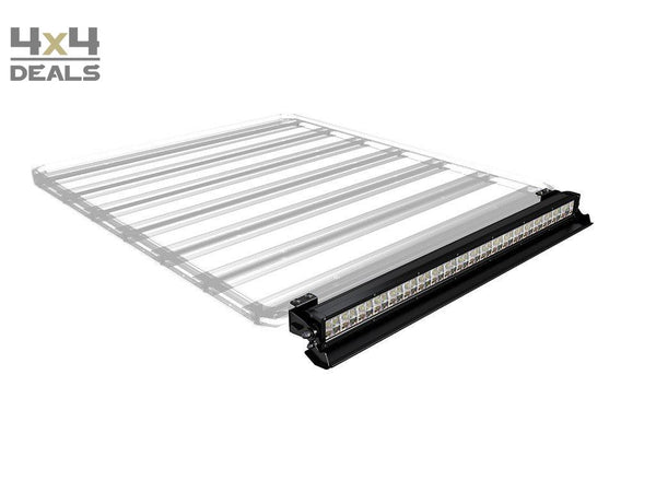 Front Runner Ledbar Combo 1016Mm (40) Met Beugel | Front Runner Barre Led Combo 1016Mm (40) Avec Support
