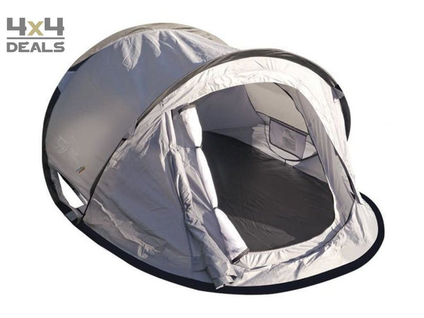 Front Runner Pop-Up Tent | Front Runner Tente Pop-Up