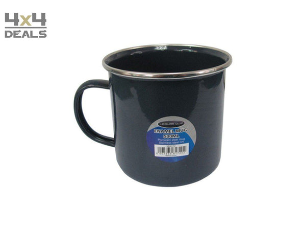 Leisure Quip Mok 500Ml | Leisure Quip Tasse 500Ml