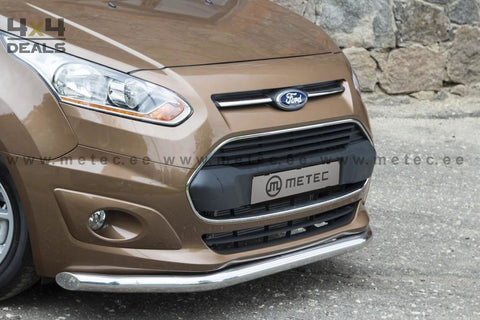 Metec Cityguard Ford Connect (2014+) | Metec Cityguard Ford Connect (2014+)