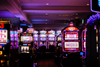 Best Casinos in South Africa