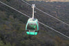 Hartbeespoort Aerial Cableway Experience