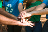 Top Teambuilding Activities in Gauteng