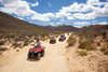 Quad Biking South Africa
