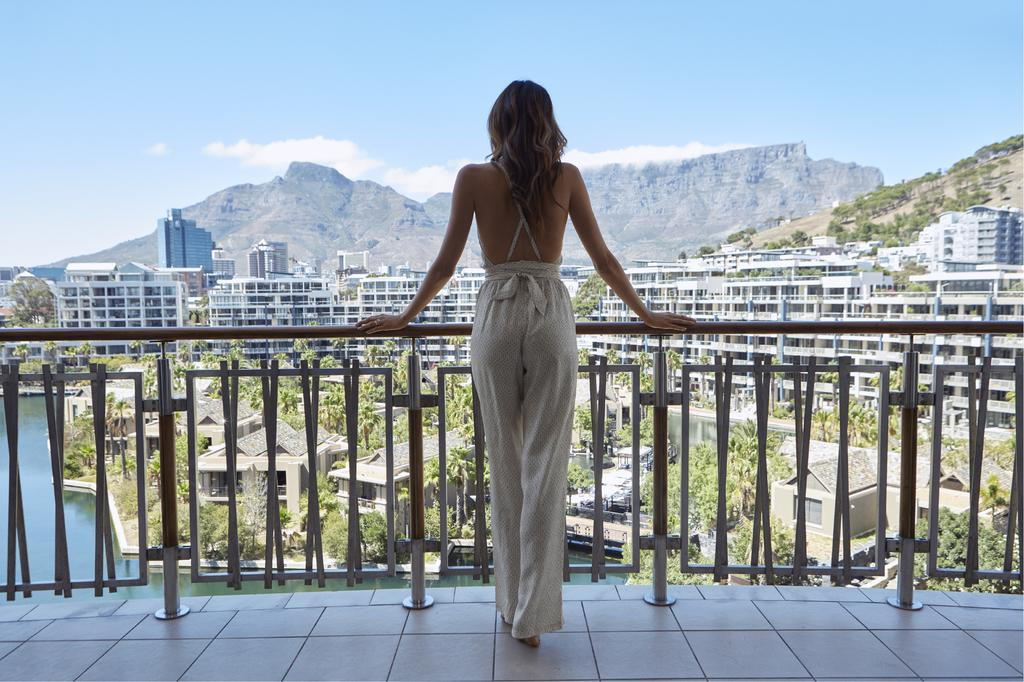 one&only hotel, cape town, romantic destination south africa, south africa
